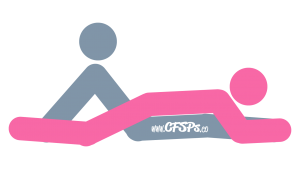 Gallery: Rear-Entry, Woman-On-Top Sex Position Illustration
