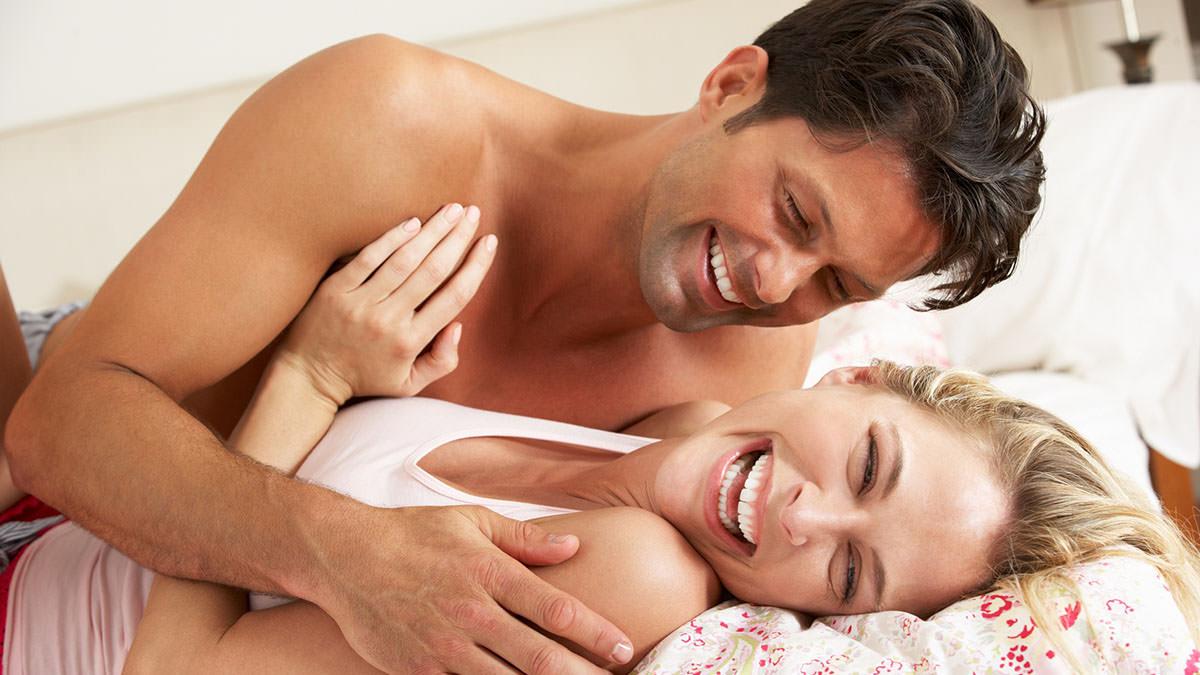 porno-video-vidi-orgazma
