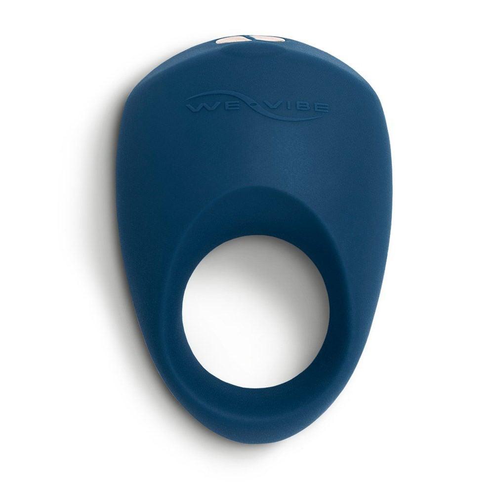 Pivot Vibrating Ring