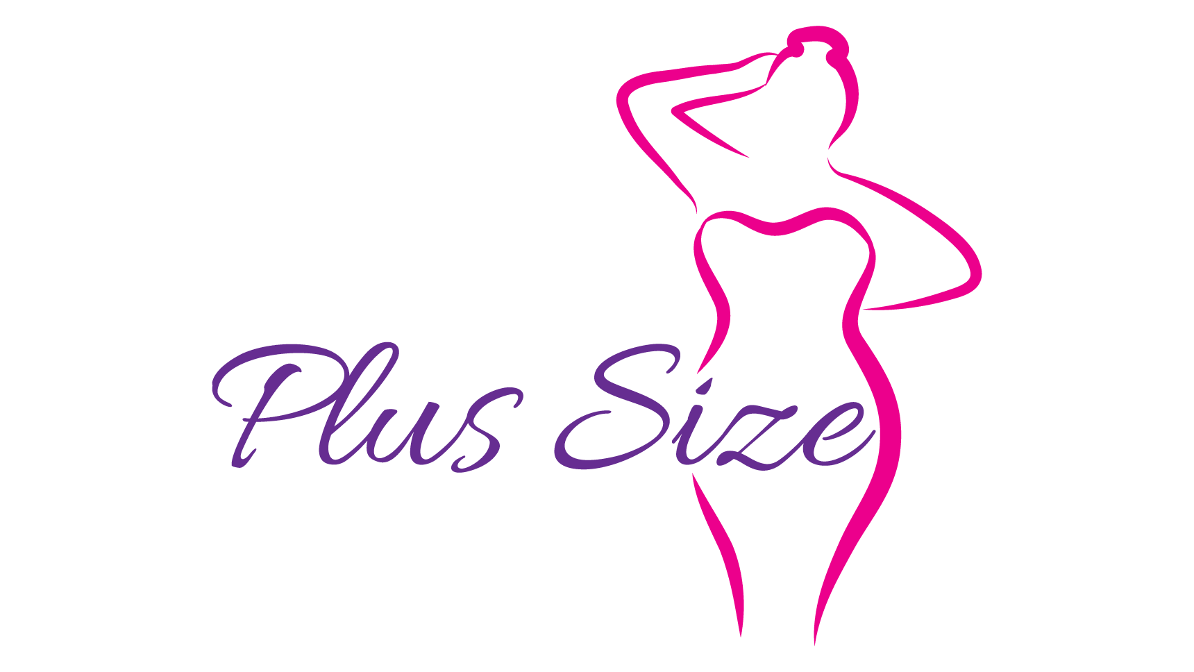 Sex Tips & Techniques for Plus-Size Lovers