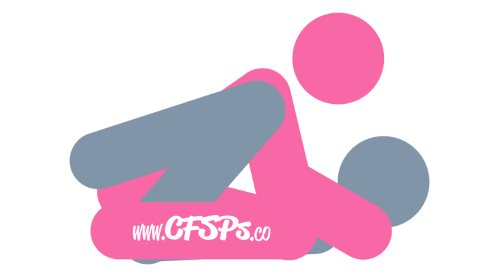 An illustration of the Gettin' Jiggy With It Sex Position. This sex picture demonstrates how Gettin' Jiggy With It is a woman-on-top sex position with deep penetration and clitoral stimulation.