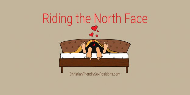Riding-the-North-Face